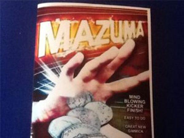 mazuma-hocus-pocus-magic
