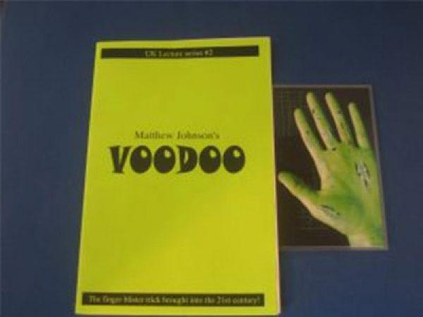 voodoo-hocus-pocus-magic