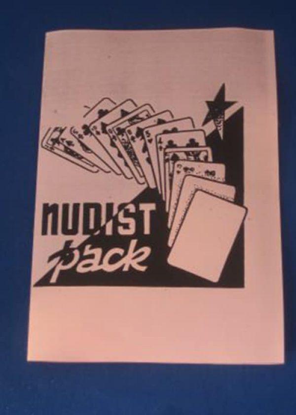 nudist-deck-card-trick
